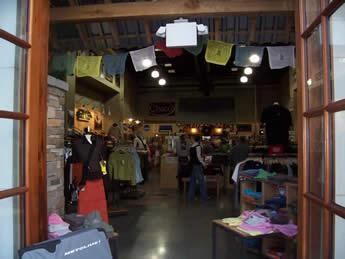 Mountain High Outfitters - Huntsville image 0