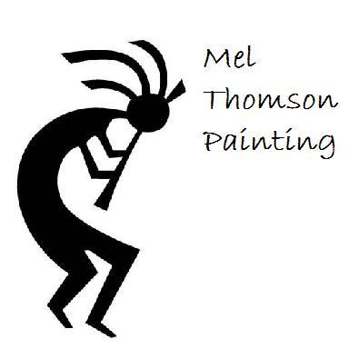 Mel Thomson Painting, Llc