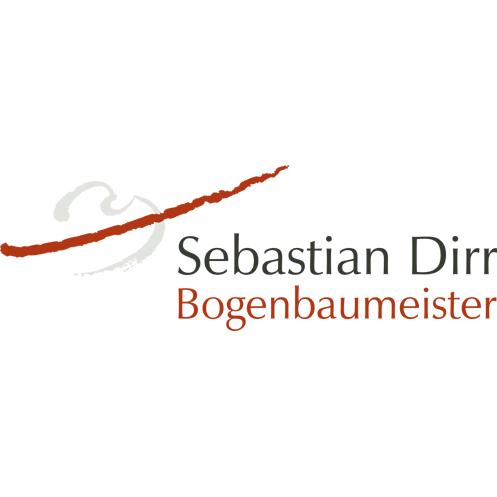 Bild zu Sebastian Dirr Bogenbaumeister in Bubenreuth