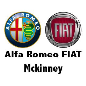 Alfa Romeo FIAT of McKinney