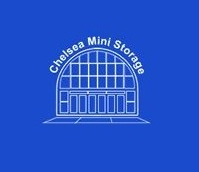 Chelsea Mini Storage - Manhattan, NY 10001 - (212) 564-7735 | ShowMeLocal.com