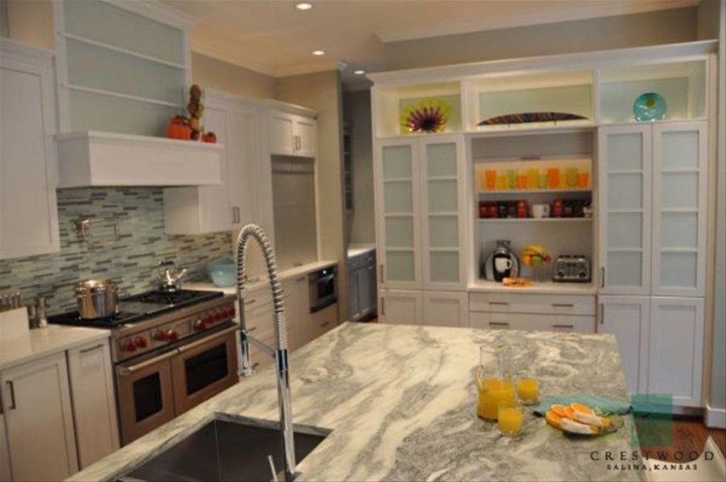Cupboards Kitchen And Bath Discounters in Gaithersburg MD