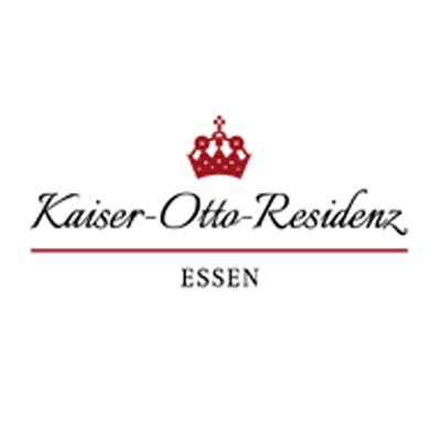 Bild zu Kaiser-Otto-Residenz Essen GmbH in Essen