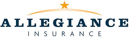Allegiance Insurance Agency