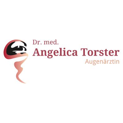 Bild zu Dr. med. Angelica Torster - Fachärztin für Augenheilkunde in Pullach im Isartal