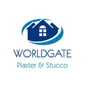 Worldgate Plaster & Stucco Co Photo