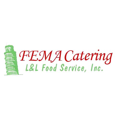 Fema Catering