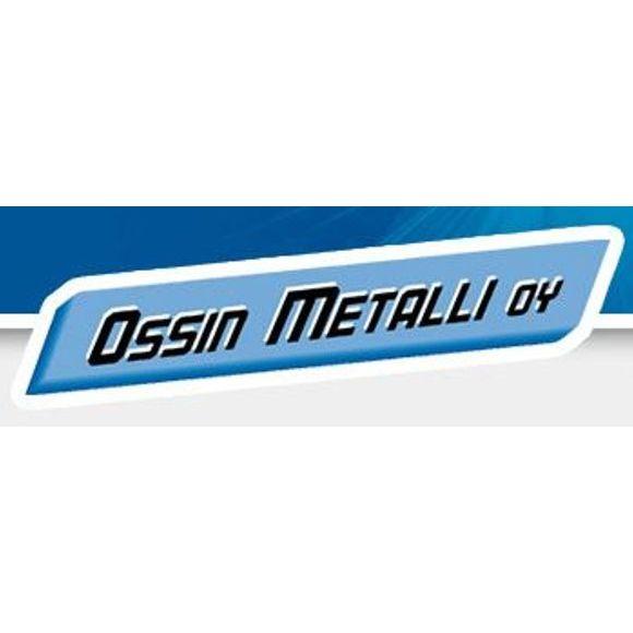 Ossin Metalli Oy