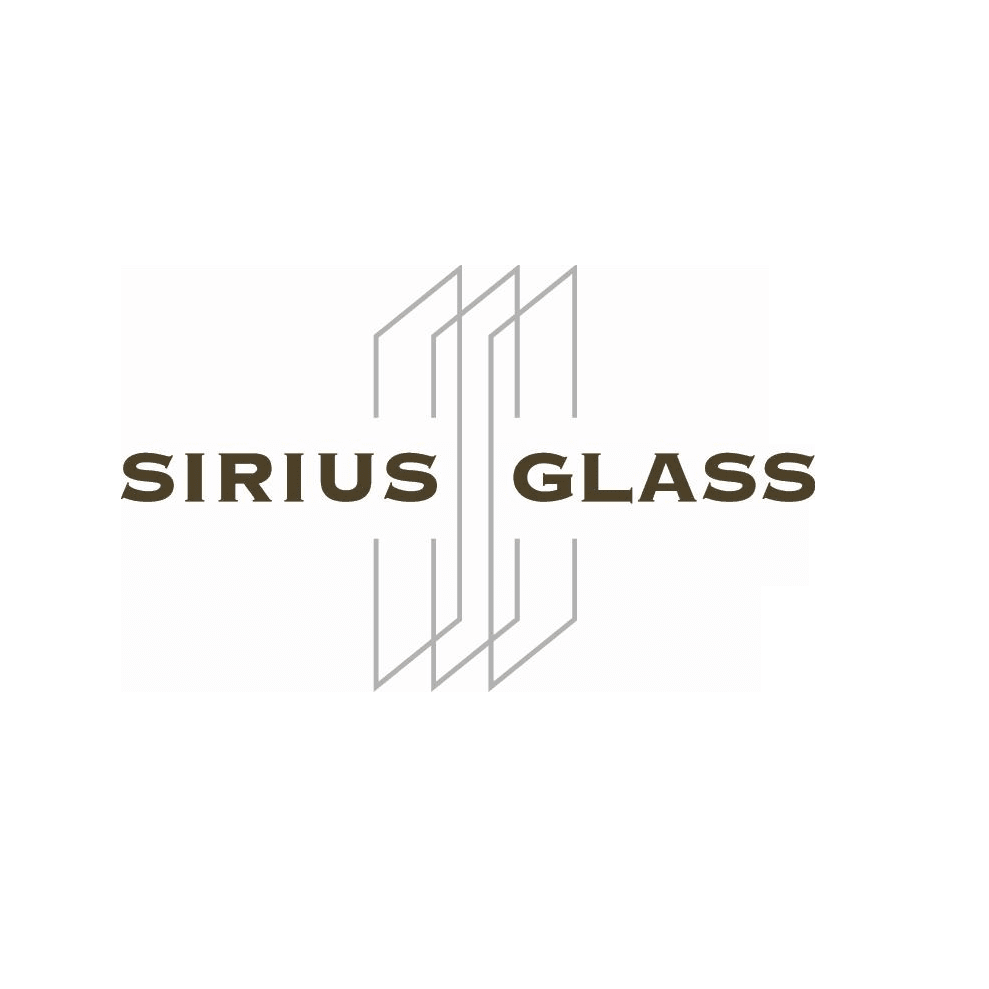 Sirius Glass - London, London N17 9SR - 020 7998 4820 | ShowMeLocal.com