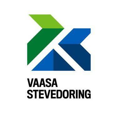 Vaasa Stevedoring Oy