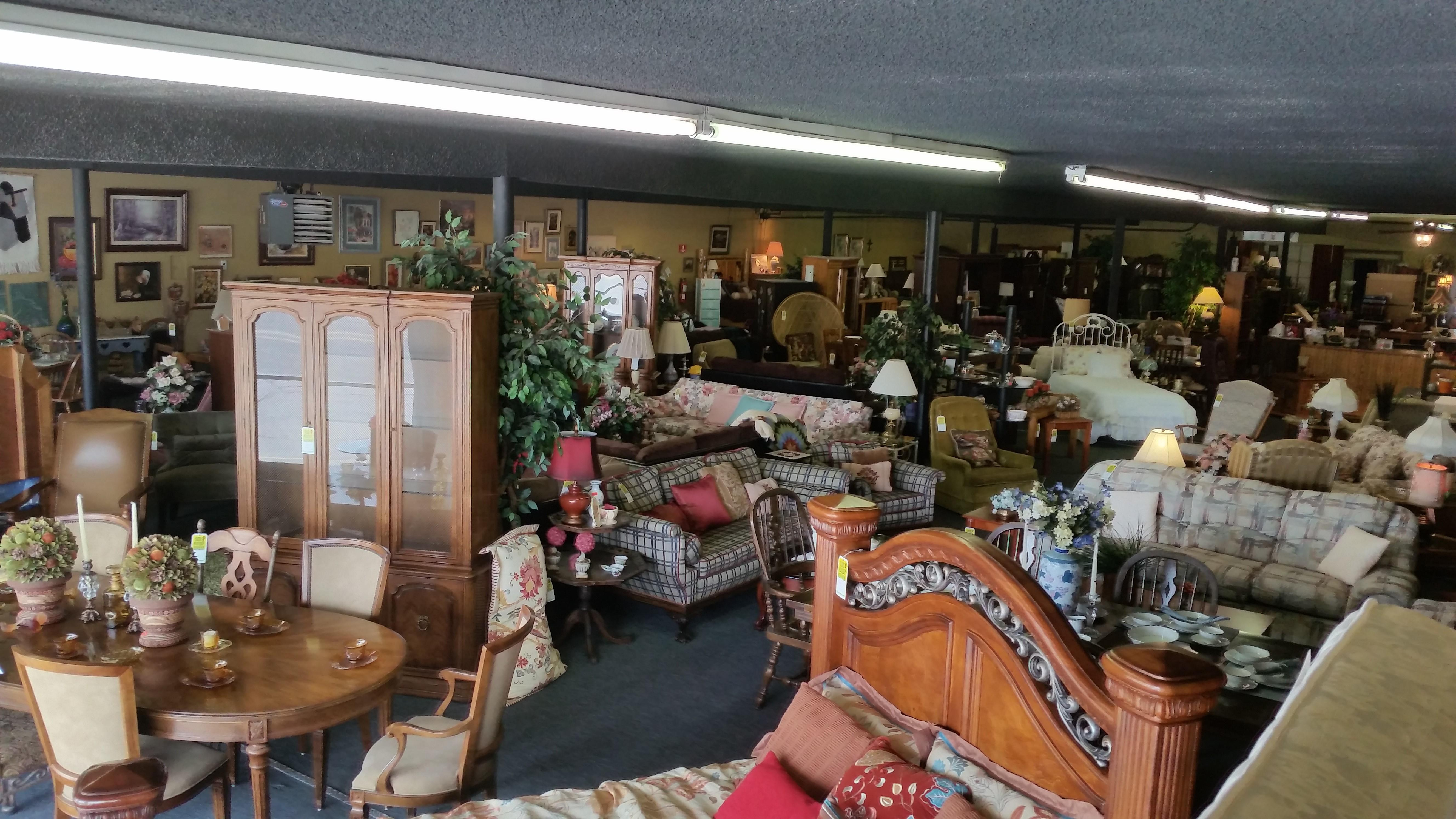 Consignment Furniture Stores Near Me Now Designing An Aesthetic