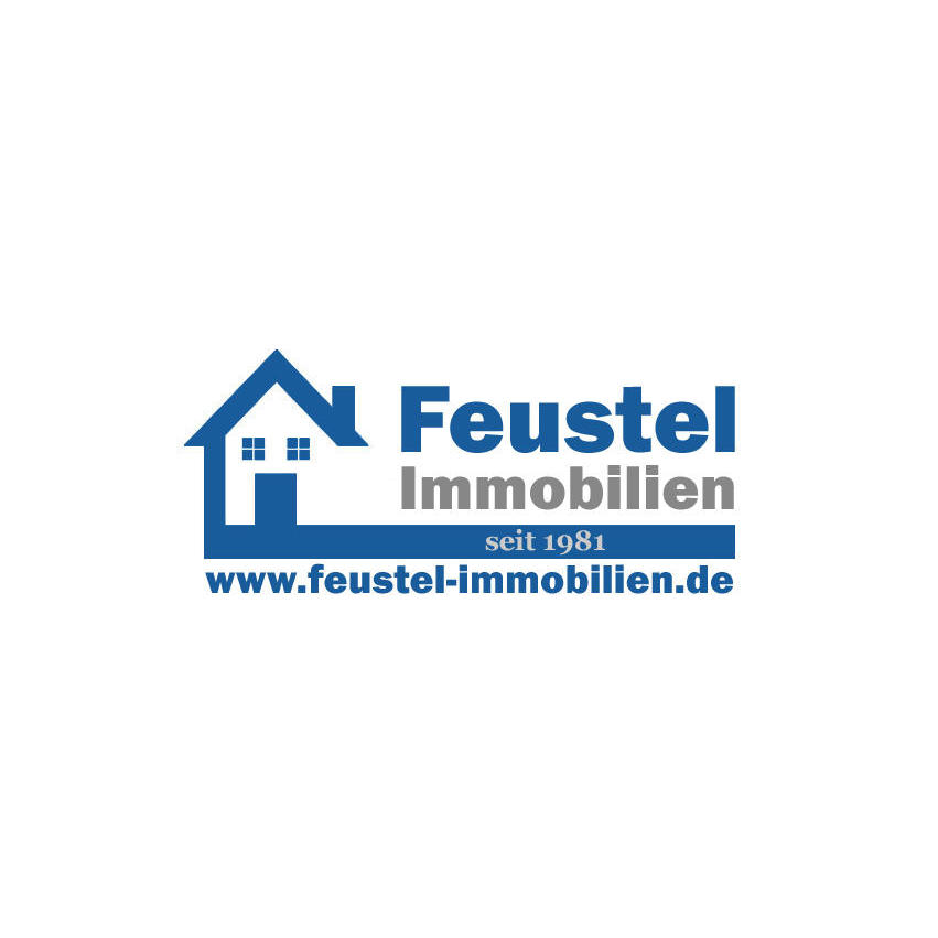Feustel Immobilien