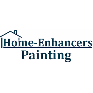 Home Enhancers Painting - Lombard, IL 60148 - (630)901-8898 | ShowMeLocal.com