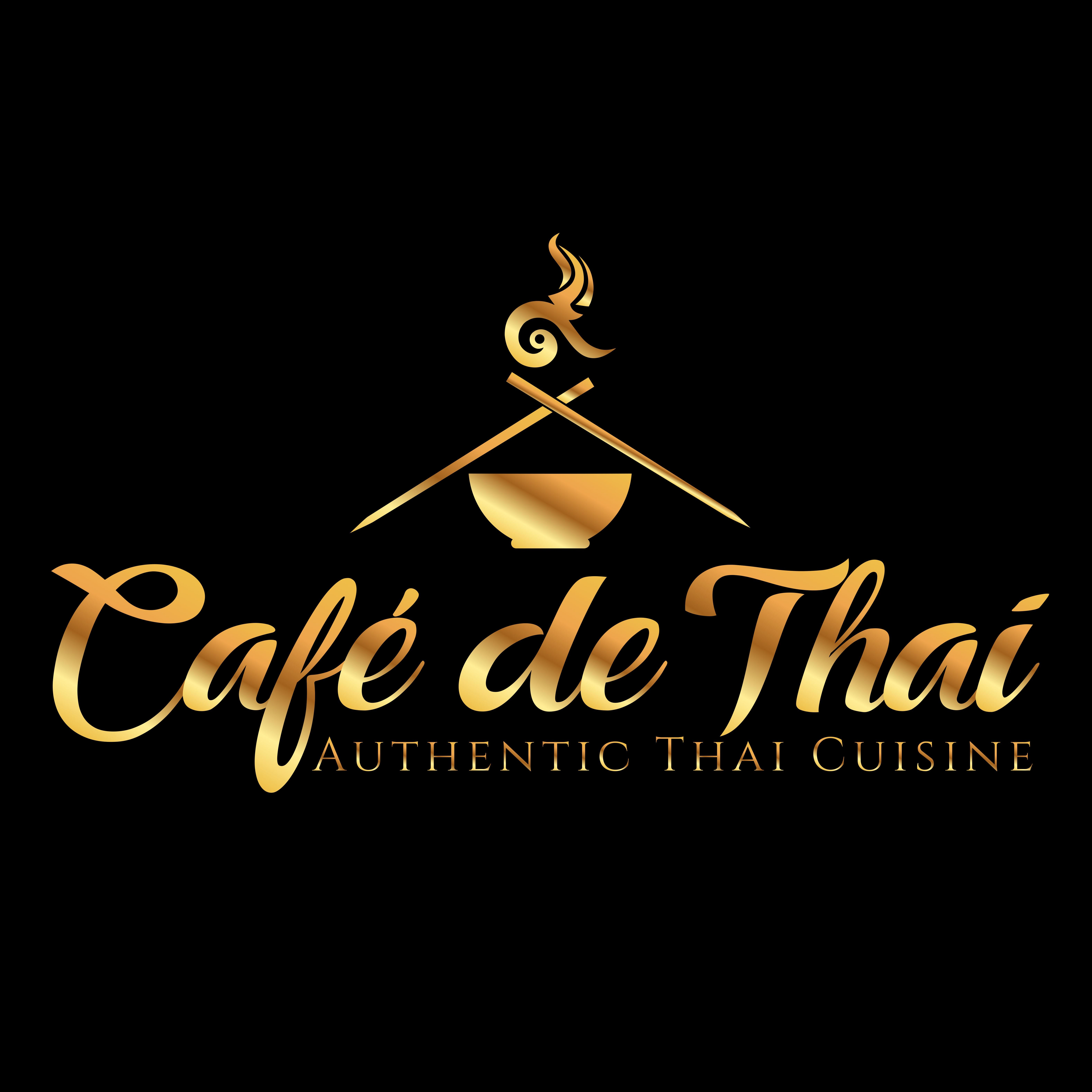 Cafe de Thai - Coming Soon - Kennett Square, PA 19348 - (610)924-2828 | ShowMeLocal.com