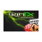 TrimFX Sign & Design Inc