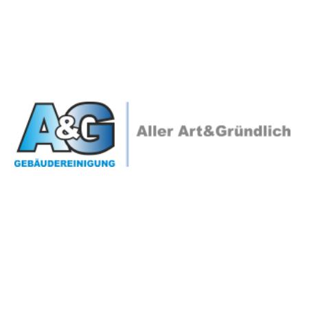 Bild zu A&G Gebäudereinigung in Offenbach am Main