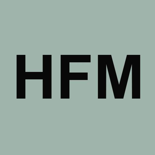Health Food Market - Mcpherson, KS - Health Food & Supplements