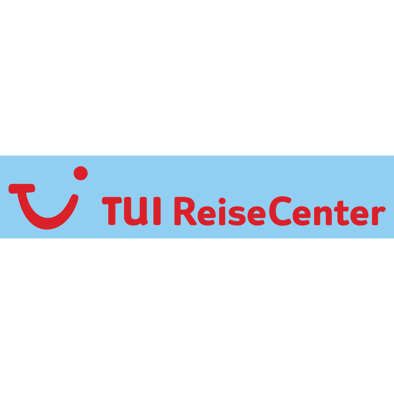 TUI Reisecenter Langenzenn