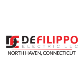 DeFilippo Electric, LLC - North Haven, CT - Electricians
