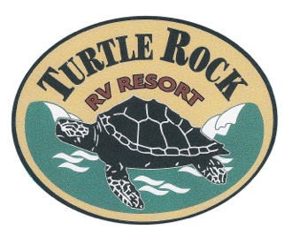 Turtle Rock Resort