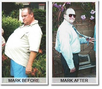Scottsdale Weight Loss Center Coupons near me in Chandler ...