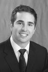 Edward Jones - Financial Advisor: Blake R Summarell