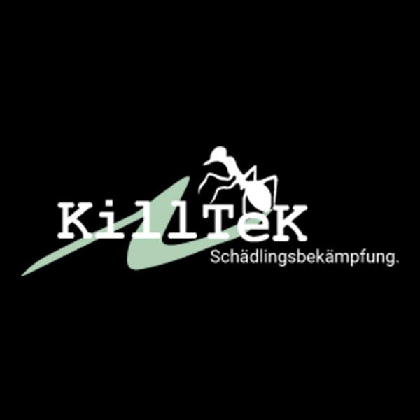Bild zu KillTeK Schädlingsbekämpfung in Bochum