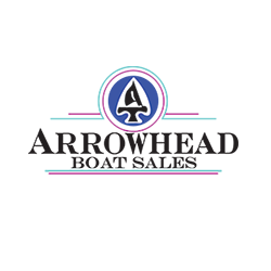 Arrowhead Boat Sales