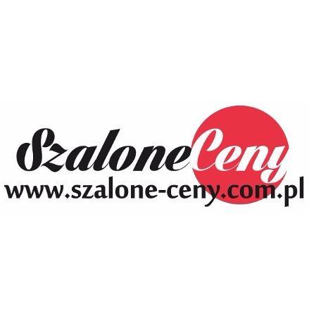 Szalone-Ceny Paweł Baranowski