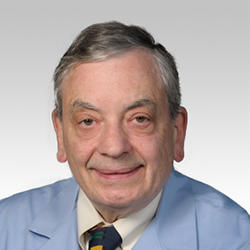 Roy J Betti, MD