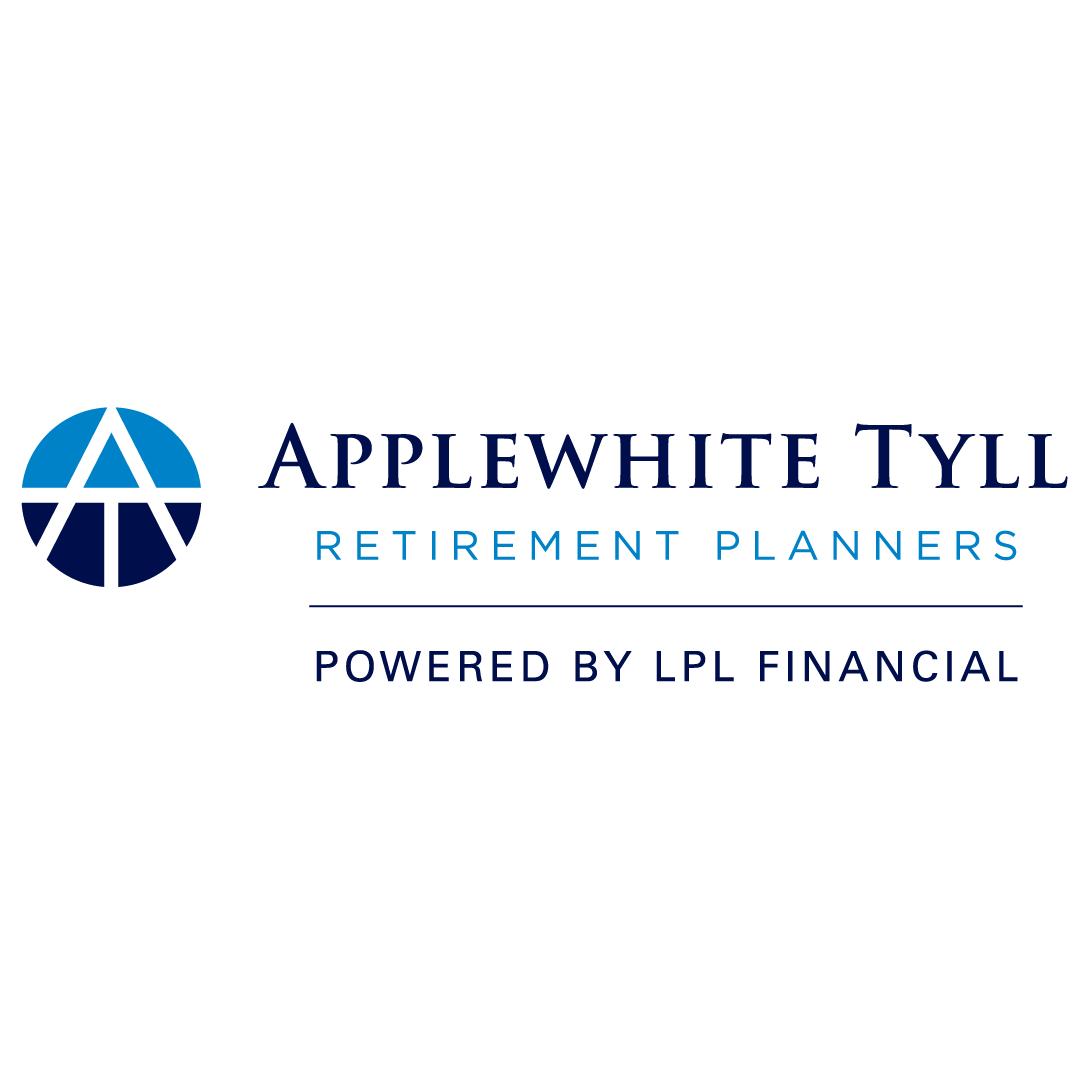 Applewhite Tyll Retirement Planners