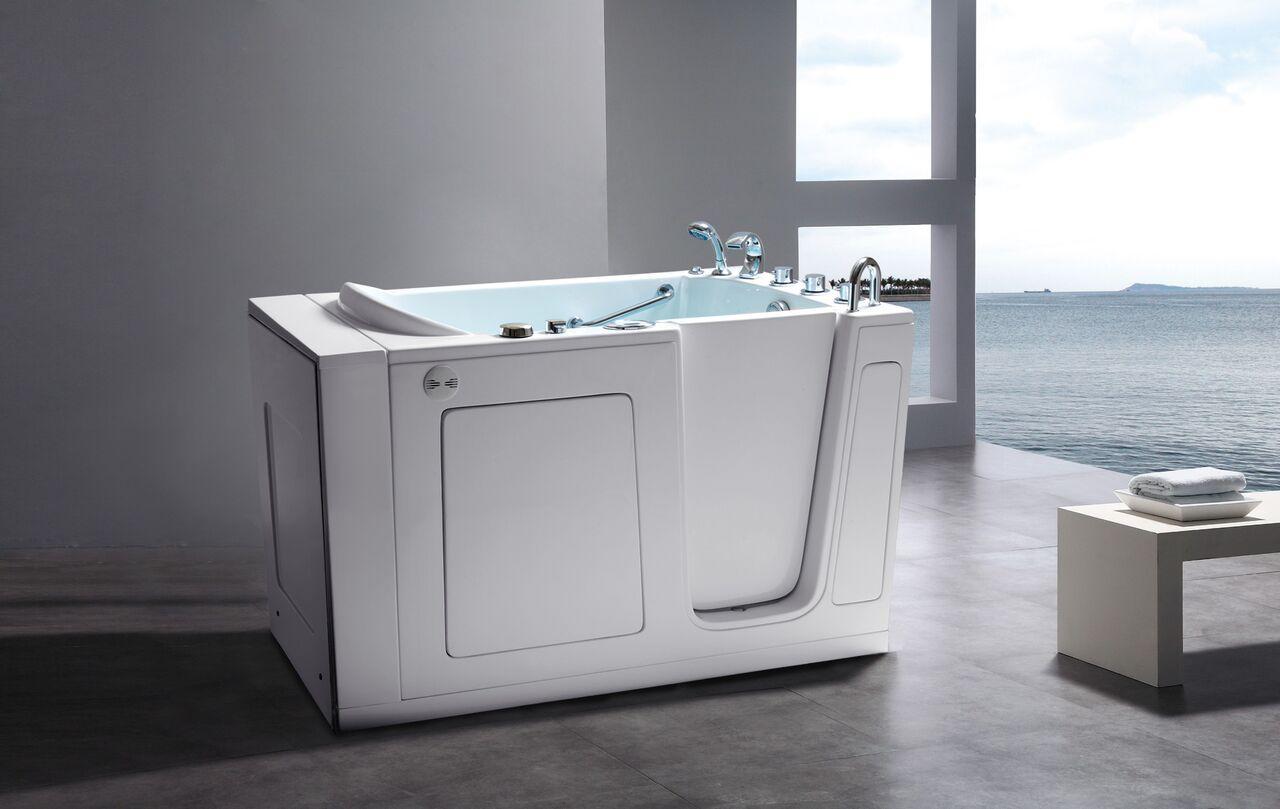 Best Home Bathrooms