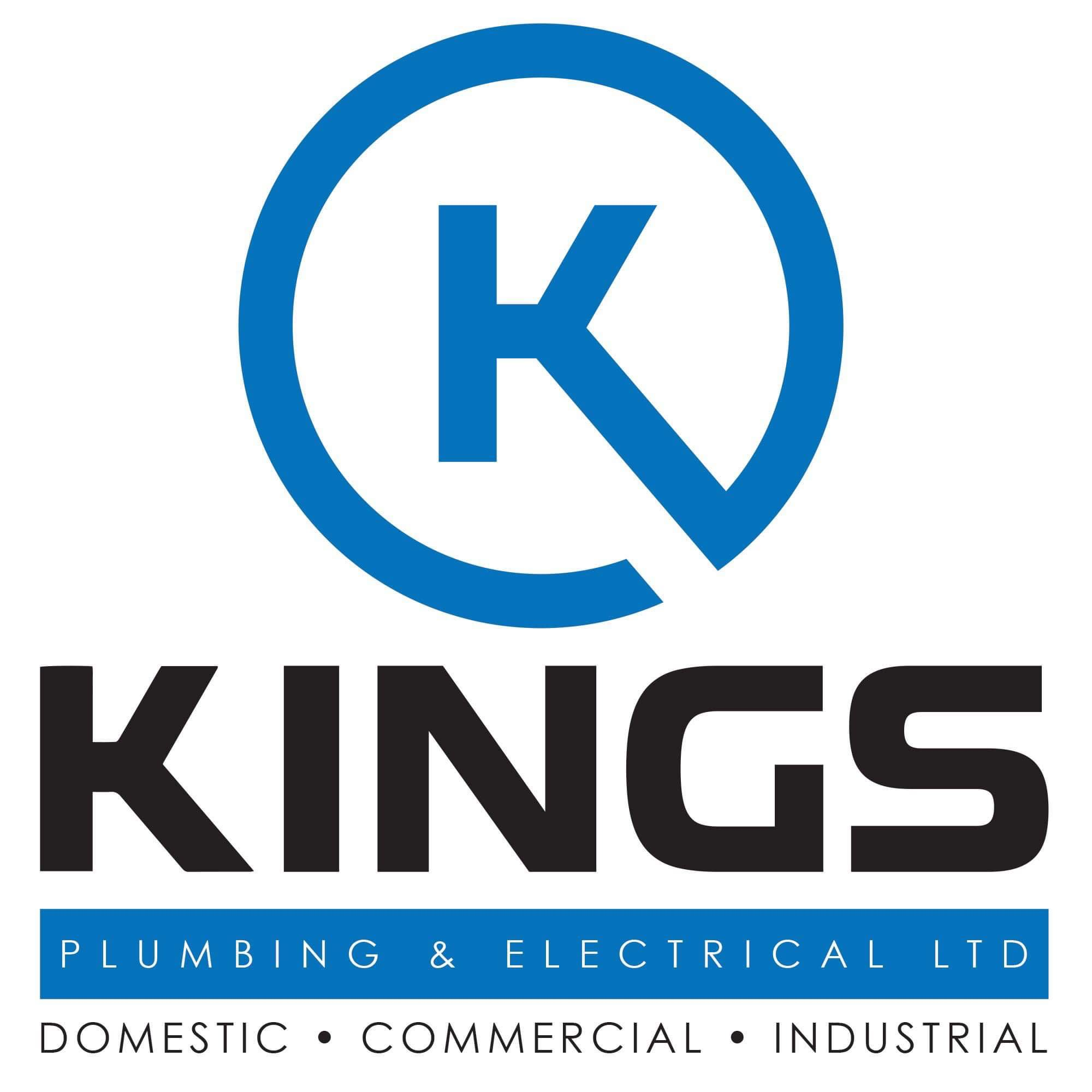 Kings Plumbing & Electrical Ltd - Chard, Somerset  - 01460 220584 | ShowMeLocal.com