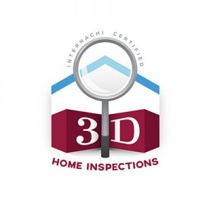 3-D Home Inspections - Fall Branch, TN 37656 - (423)794-0516 | ShowMeLocal.com