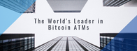 Image 4 | Coinsource Bitcoin ATM