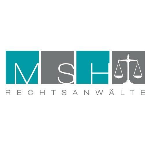 Bild zu MSH Rechtsanwälte GbR in Düsseldorf