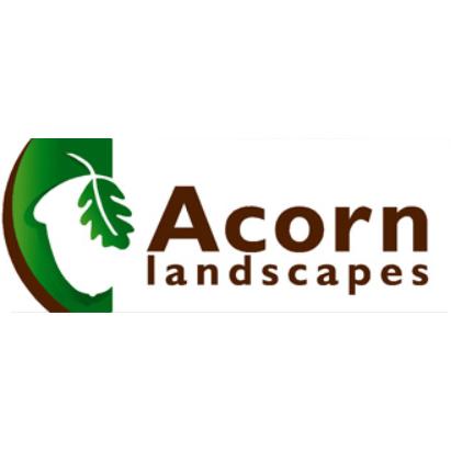 Acorn Landscapes