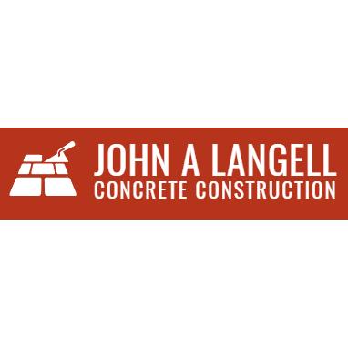 John A Langell Concrete Construction - Pittsburgh, PA - Concrete, Brick & Stone