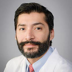 Image For Dr. Luis Fernando Sifuentes-Dominguez MD