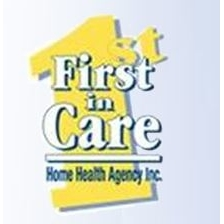 First In Care Home Health Agency Inc