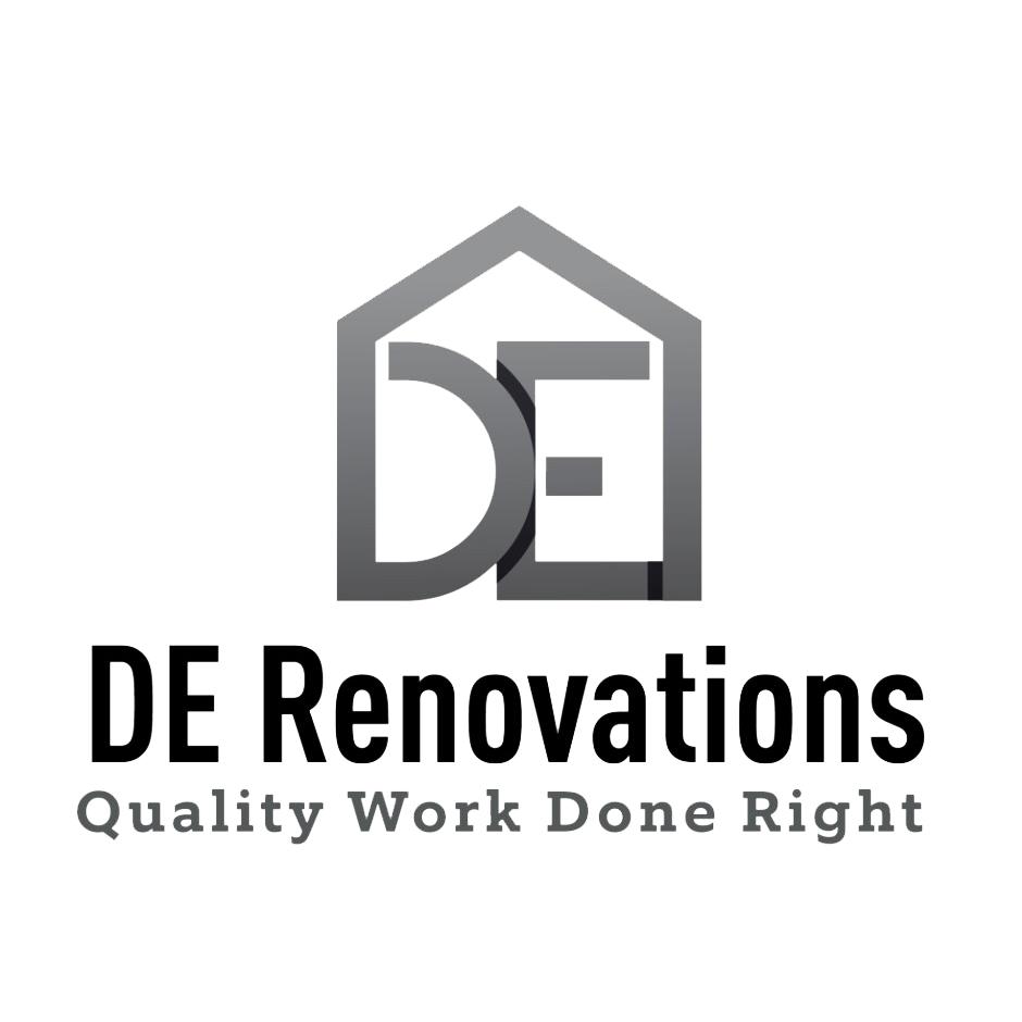 DE Renovations