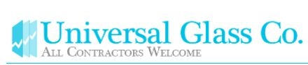 Universal Glass Co