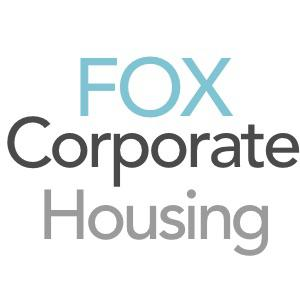 FOX Corporate Housing