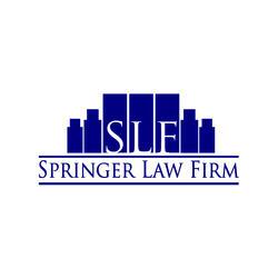 Springer Law