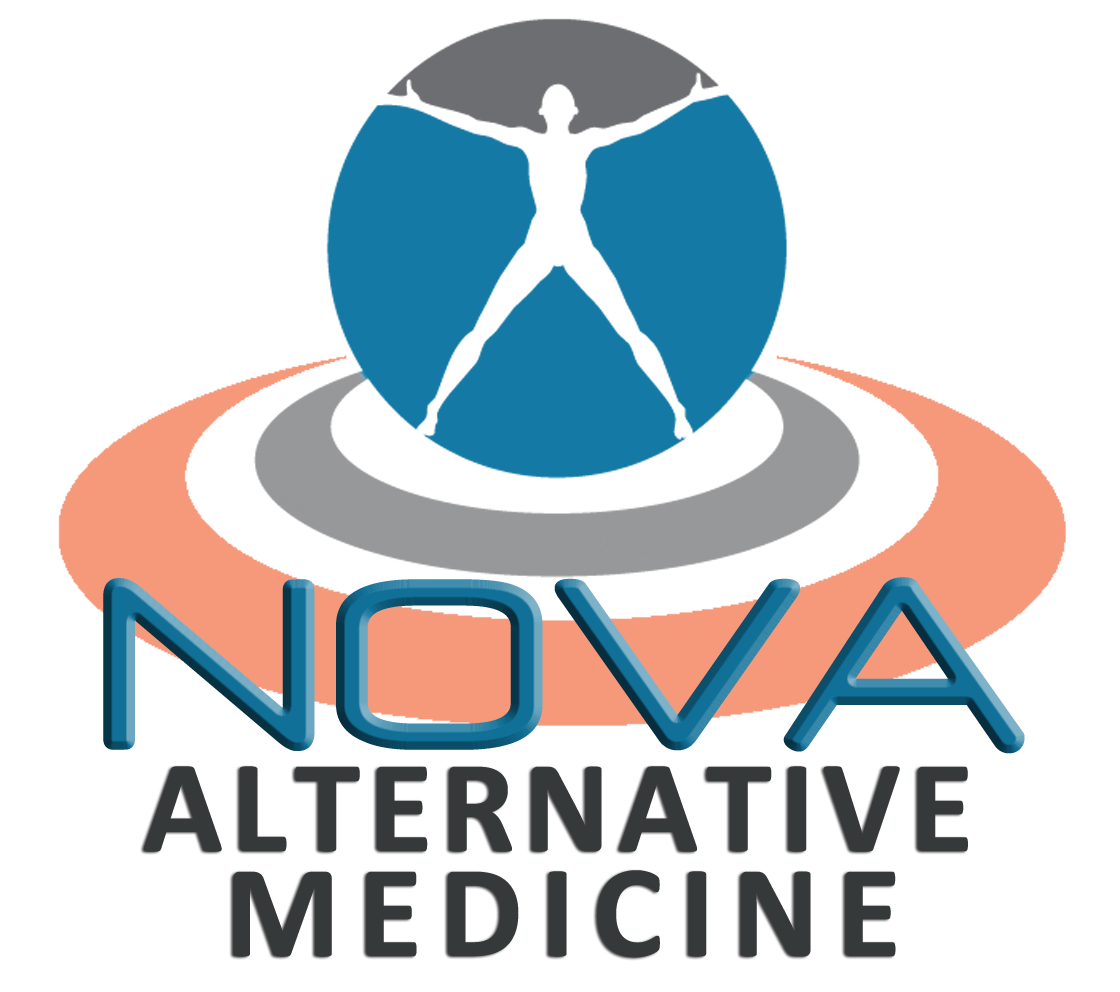 NOVA Center For Alternative Medicine