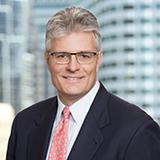 Bain Gill - RBC Wealth Management Financial Advisor - Wellesley Hills, MA 02481 - (781)263-1030   ShowMeLocal.com