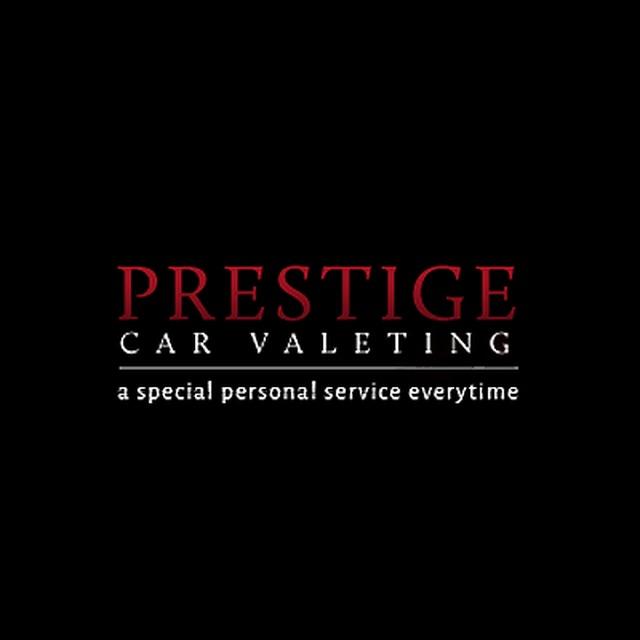 Prestige Car Valeting - Sidcup, London DA14 5BQ - 07890 409593   ShowMeLocal.com