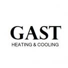 Gast Heating & Cooling Inc.