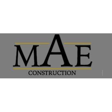MAE Construction