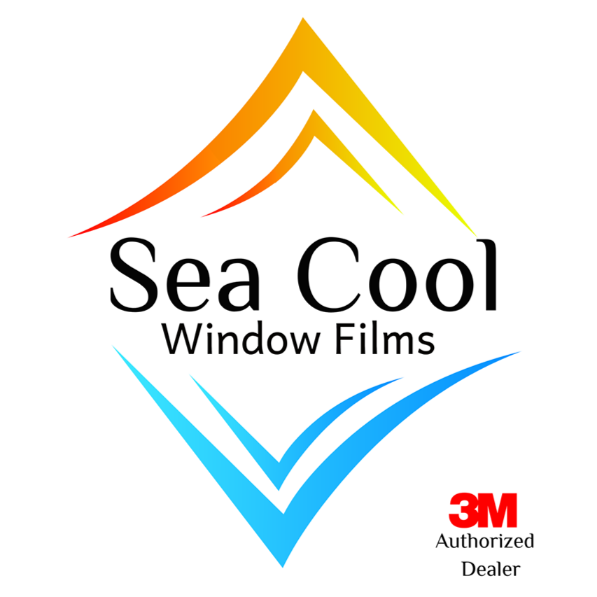 Sea Cool Window Films